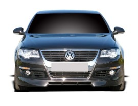 VW Passat B6 3C Thor Body Kit