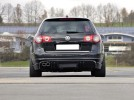 VW Passat B6 3C Variant Body Kit