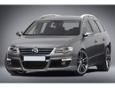 VW Passat B6 3C Variant C2 Body Kit
