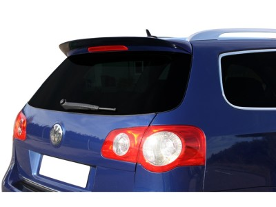VW Passat B6 3C Variant Eleron Racer