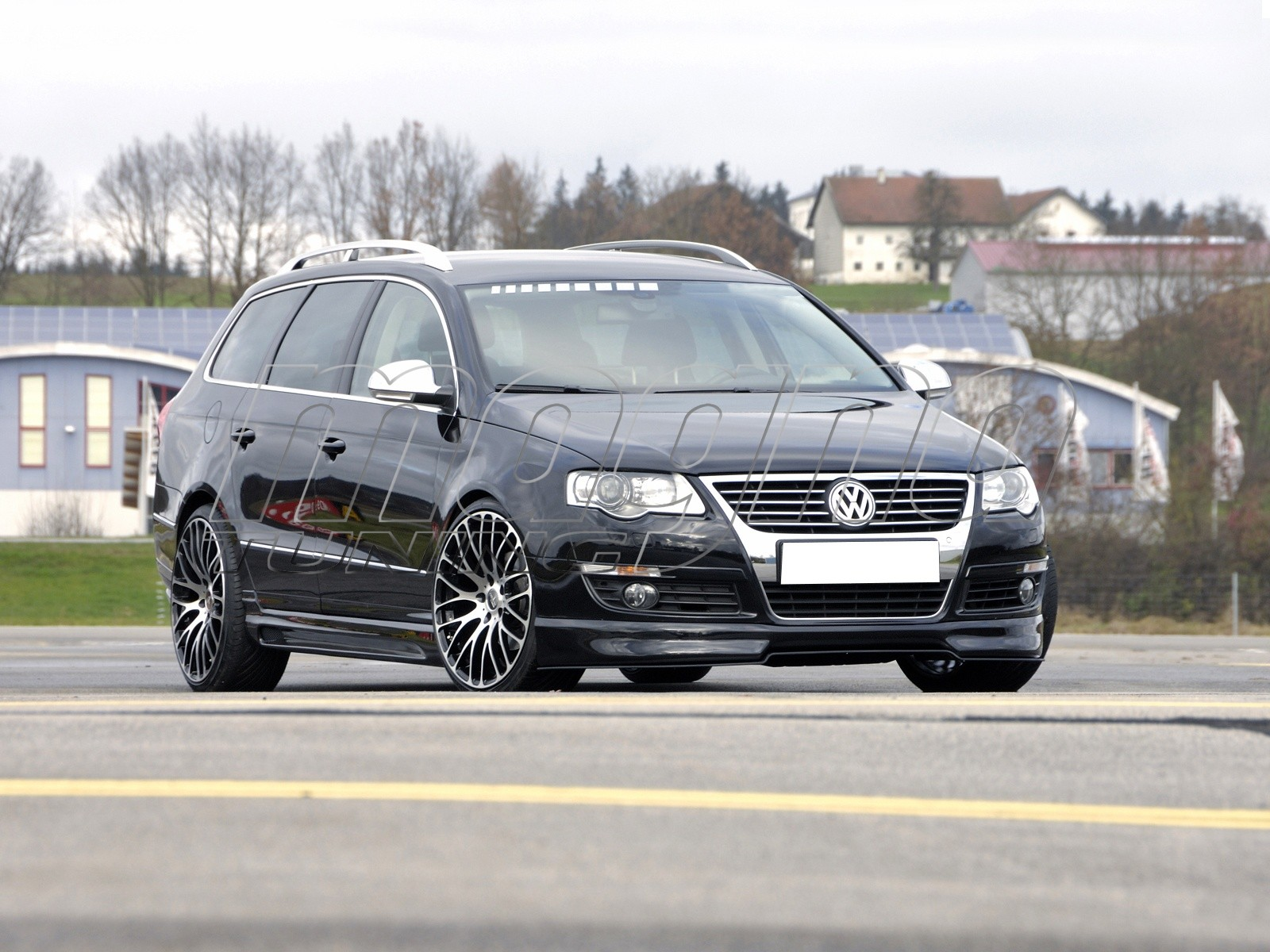Pictures Volkswagen Passat Wagon B5 2000 05 80242 1024x768 together with VAS 205052 likewise 2948 Tuning Porsche 944 Turbo additionally Crochet Dattelage furthermore Wallpapers Volkswagen Passat Sedan B5 1997 2000 159468. on vw passat b5