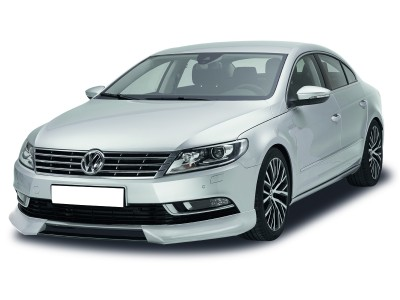 VW Passat B7 3C CC NewLine Body Kit