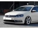 VW Passat B7 3C Extensie Bara Fata Intenso