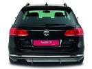 VW Passat B7 3C Variant XL-Line Body Kit