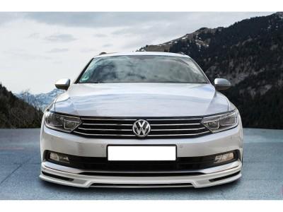 VW Passat B8 3G Extensie Bara Fata Jade
