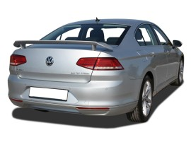 VW Passat B8 3G RX Rear Wing