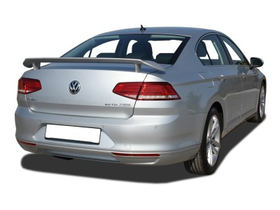 VW Passat B8 3G RX Rear Wing