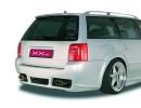VW Passat Variant 3B Bara Spate XXL-Line