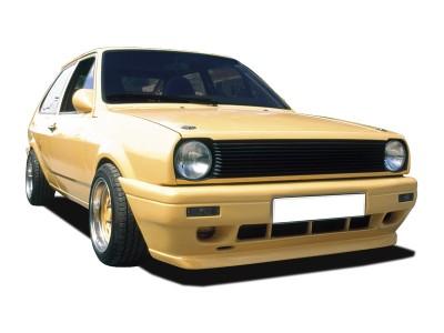 VW Polo 2 Bara Fata GT