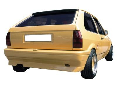 VW Polo 2 Bara Spate GT