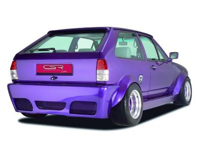 VW Polo 2 Bara Spate XL-Line