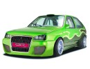 VW Polo 3 (86C) SF-Line Body Kit