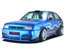 VW Polo 3 (86C) XXL-Line Front Bumper
