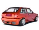VW Polo 3 (86C2F) Bara Spate XXL-Line