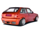 VW Polo 3 (86C2F) XXL-Line Rear Bumper