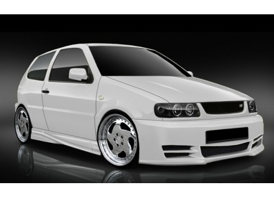 VW Polo 6N BMI Body Kit
