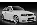 VW Polo 6N BMI Front Bumper