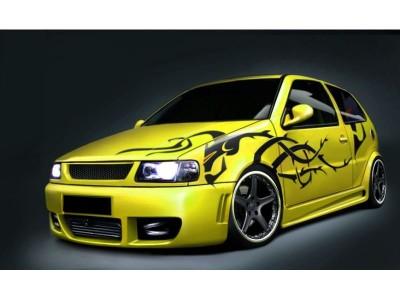 VW Polo 6N Bara Fata ST