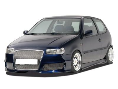 VW Polo 6N Bara Fata Singleframe