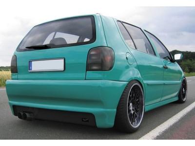 VW Polo 6N Bara Spate NewLine