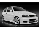 VW Polo 6N Body Kit BMI