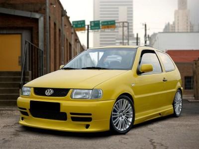 VW Polo 6N Extensie Bara Fata J-Design