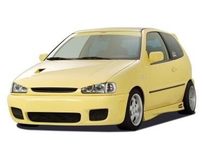 VW Polo 6N GT5 Front Bumper