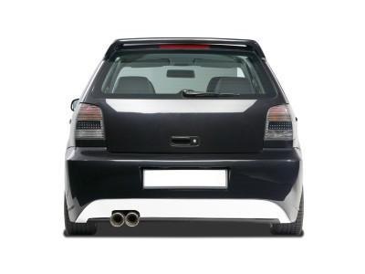 VW Polo 6N2 Bara Spate GTI