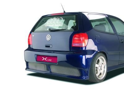 VW Polo 6N2 Bara Spate XL-Line
