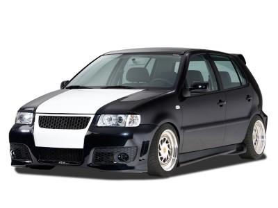 VW Polo 6N2 Body Kit GTI