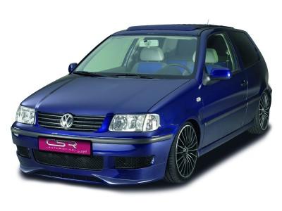 VW Polo 6N2 Extensie Bara Fata NewLine