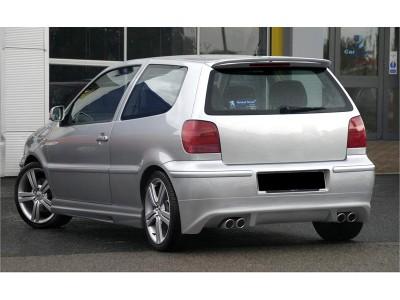 VW Polo 6N2 Extensie Bara Spate J-Style