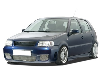 VW Polo 6N2 GT5 Body Kit