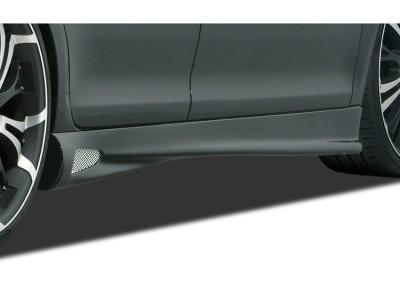 VW Polo 6N2 GT5-Reverse Seitenschwellern