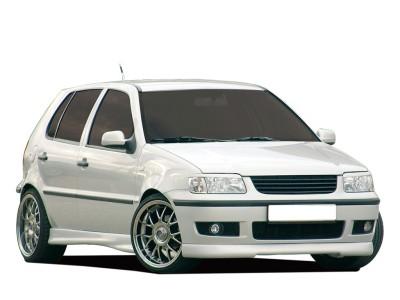 VW Polo 6N2 Recto Seitenschwellern