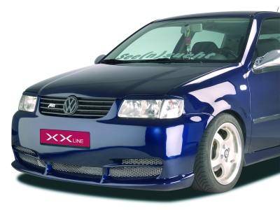 VW Polo 6N2 XXL-Line Frontstossstange