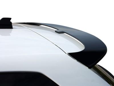 VW Polo 6R / 6C WRC-Look Heckflugel