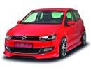VW Polo 6R Body Kit SFX