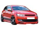 VW Polo 6R Intenso Frontansatz