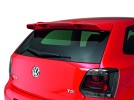 VW Polo 6R SFX Body Kit