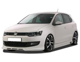 VW Polo 6R Speed Body Kit