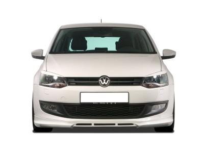 VW Polo 6R Speed Frontansatz