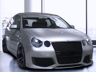 VW Polo 9N Bara Fata GTS