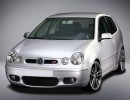 VW Polo 9N Body Kit C2