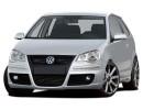 VW Polo 9N3 GS Body Kit