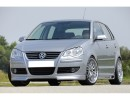 VW Polo 9N3 Recto Body Kit