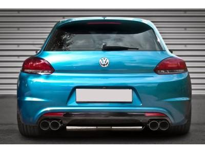 VW Scirocco Bara Spate R2