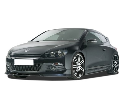 VW Scirocco Body Kit Speed