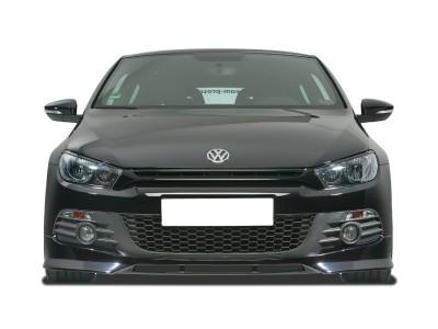 VW Scirocco Extensie Bara Fata Speed