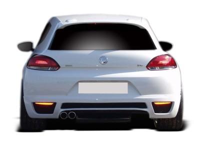VW Scirocco Extensie Bara Spate Octo